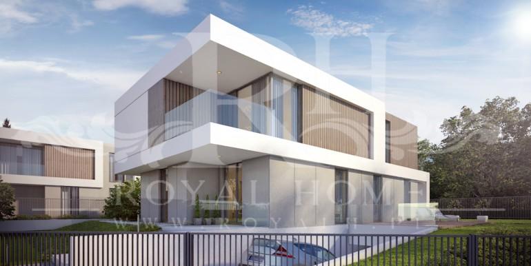 dva-novyh-doma-v-parnoj-zastrojke-po-210-m2-v-gdanske 3
