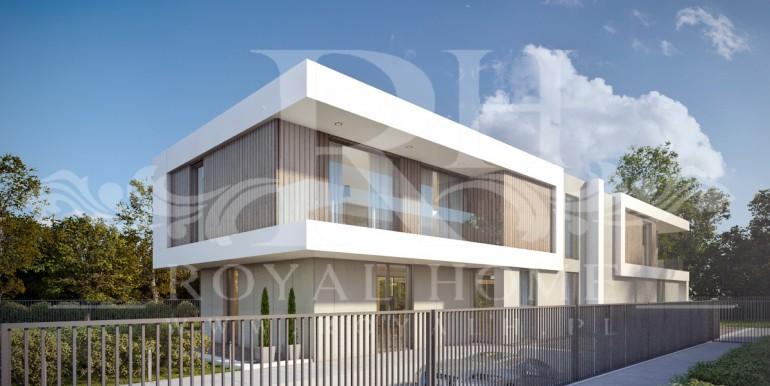 dva-novyh-doma-v-parnoj-zastrojke-po-210-m2-v-gdanske 4