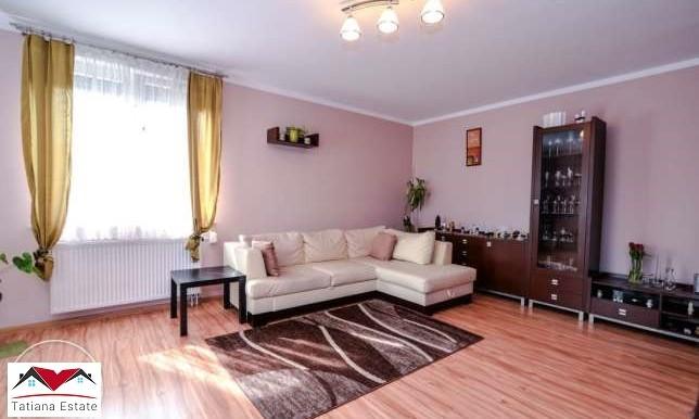 kvartira-106-m2-v-katovitsah 1