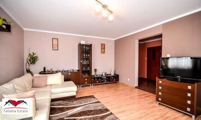 kvartira-106-m2-v-katovitsah 2