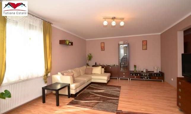 kvartira-106-m2-v-katovitsah 3