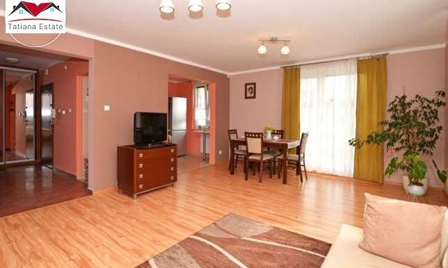 kvartira-106-m2-v-katovitsah 4