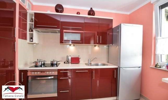 kvartira-106-m2-v-katovitsah 5