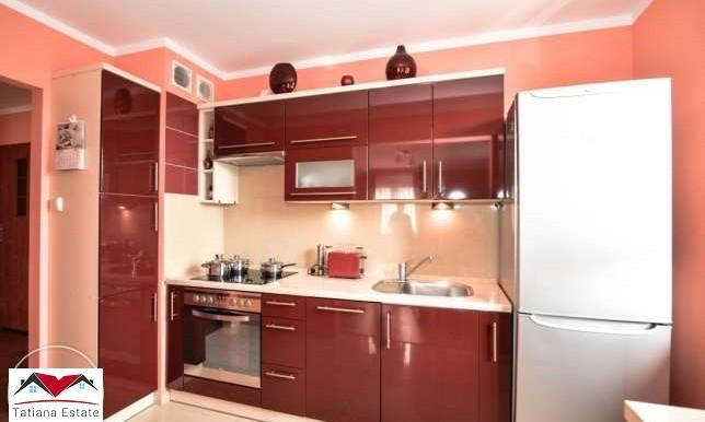kvartira-106-m2-v-katovitsah 6