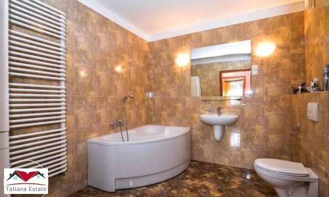 kvartira-106-m2-v-katovitsah 7
