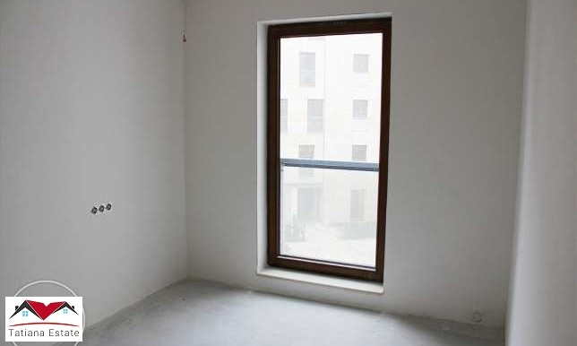 kvartira-54-m2-po-ul-ignacego-krasickiego-krakov 5