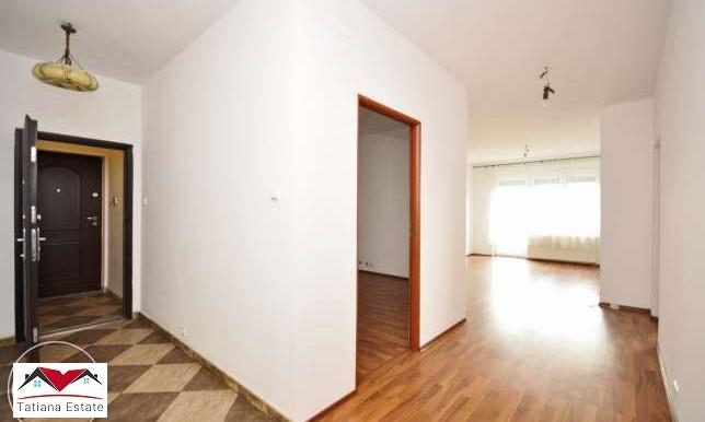 kvartira-92-m2-s-terrasoj-v-katovitsah 1