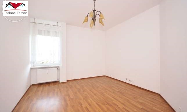 kvartira-92-m2-s-terrasoj-v-katovitsah 2