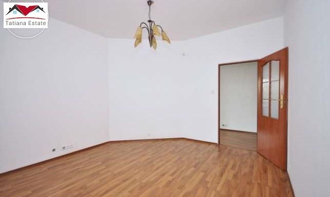 kvartira-92-m2-s-terrasoj-v-katovitsah 3