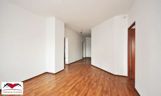 kvartira-92-m2-s-terrasoj-v-katovitsah 4