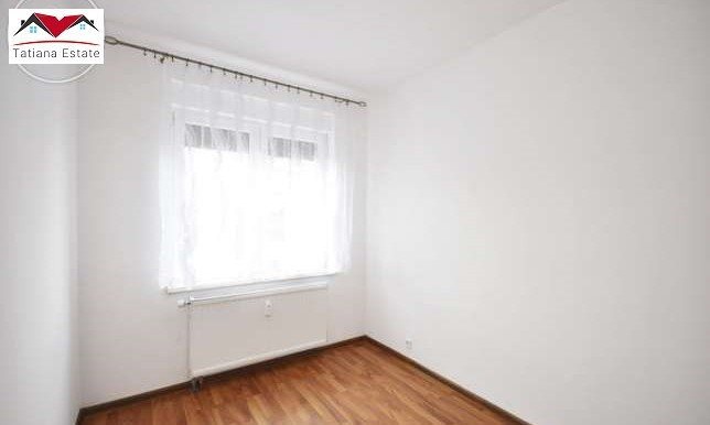 kvartira-92-m2-s-terrasoj-v-katovitsah 5