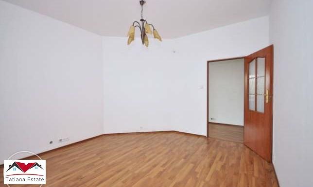 kvartira-92-m2-s-terrasoj-v-katovitsah 6