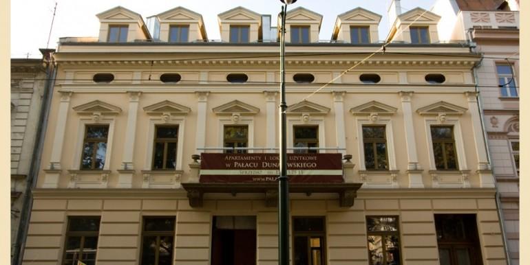 partamenty-i-ofisy-v-prestizhnom-zhilom-dome-dvorets-dunaevskogo-krakov 111