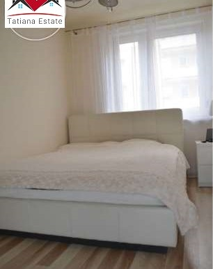 trehkomnatnaya-kvartira-64-m2-s-terrasoj-krakov 4