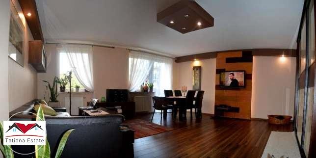 trehkomnatnaya-kvartira-80-m2-katovitse 1