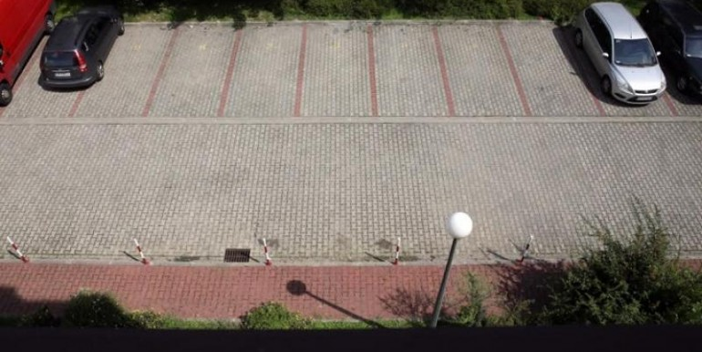 trehkomnatnaya-kvartira-v-krakove-74-m2 10