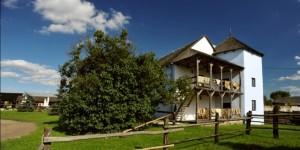 Недвижимость Гостиница Турист в Польше
