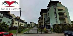 Недвижимость во Вроцлаве