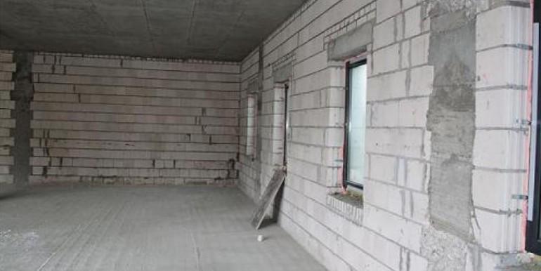 biznes-tsentr-wierzbowa-10-1160-m2-belostok_12