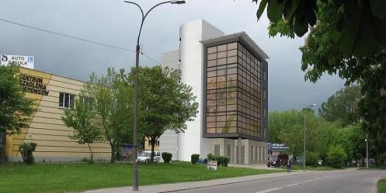 biznes-tsentr-wierzbowa-10-1160-m2-belostok_4