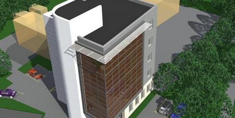 biznes-tsentr-wierzbowa-10-1160-m2-belostok_5