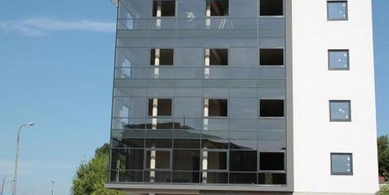 biznes-tsentr-wierzbowa-10-1160-m2-belostok_8