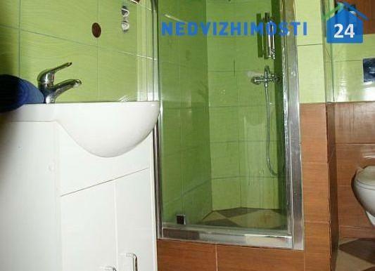 dom-u-ozera-250-m2-avgustov 4