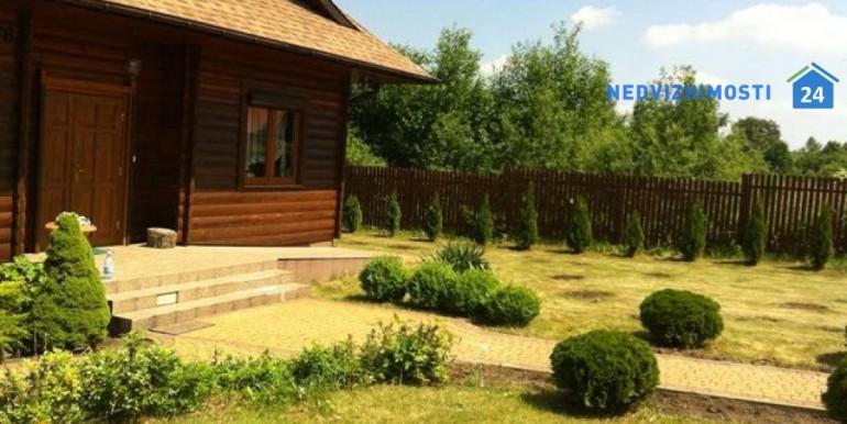 dom-u-ozera-300-m2-gizhitsko 5