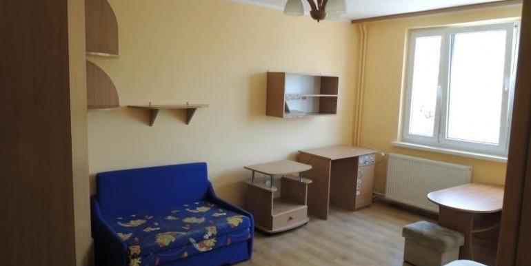 kvartira-26-m2-v-gdanske 2