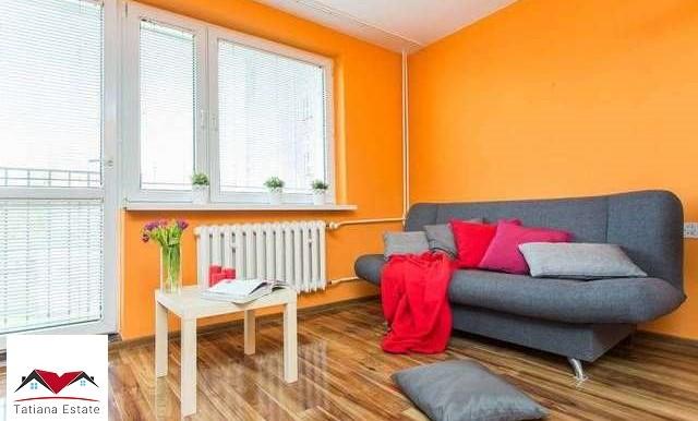 kvartira-v-gdanske-27-m2-1
