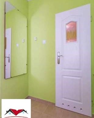 kvartira-v-gdanske-27-m2-4