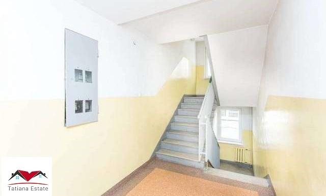 kvartira-v-gdanske-27-m2-6