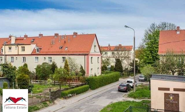 kvartira-v-gdanske-27-m2-7