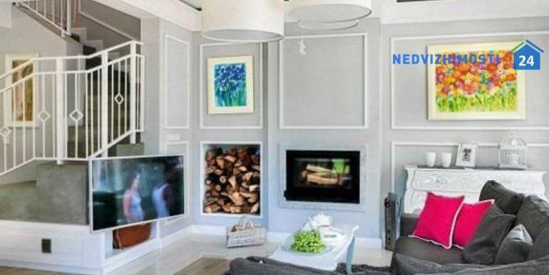 prezentabelnyj-dom-v-belostoke-140-m2 4