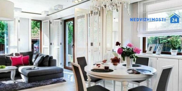 prezentabelnyj-dom-v-belostoke-140-m2 5