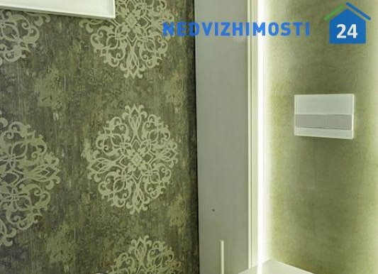 prezentabelnyj-dom-v-belostoke-140-m2 7