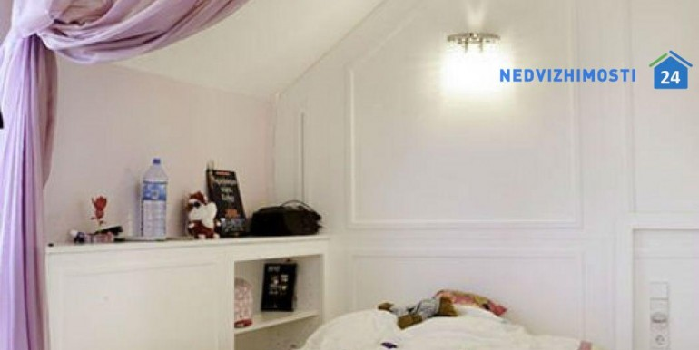 prezentabelnyj-dom-v-belostoke-140-m2 8