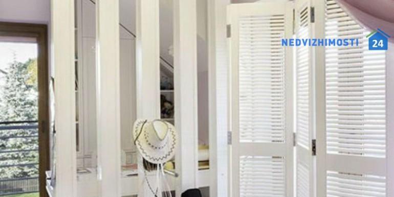 prezentabelnyj-dom-v-belostoke-140-m2 9