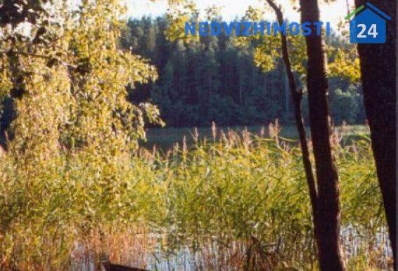 zemelnyj-uchastok-85-780-m2-v-suvalkah 8