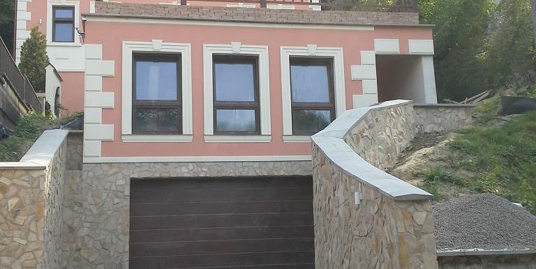 dom-v-krakove-230-m2 1