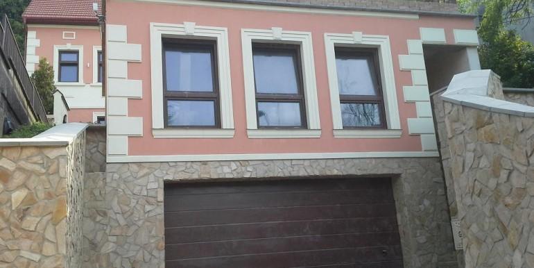 dom-v-krakove-230-m2 2