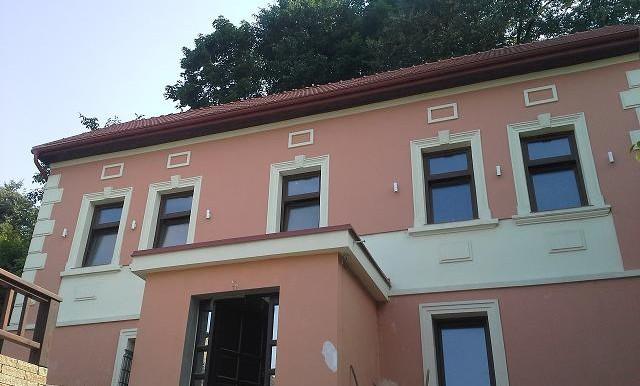 dom-v-krakove-230-m2 4