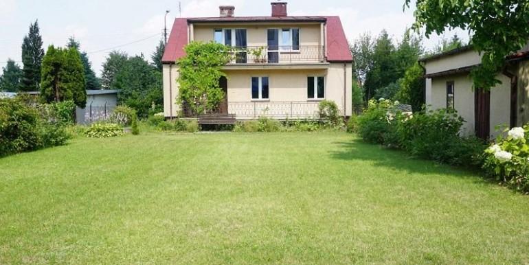 dom-v-g-byala-podlyaska-150-m2 1