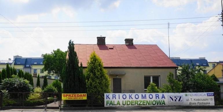 dom-v-g-byala-podlyaska-150-m2 2
