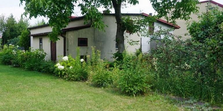dom-v-g-byala-podlyaska-150-m2 3
