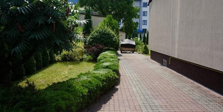 dom-v-g-byala-podlyaska-150-m2 6