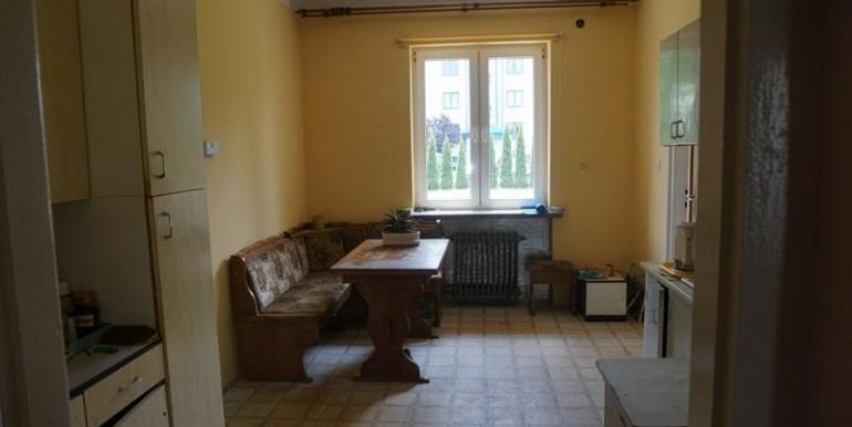 dom-v-g-byala-podlyaska-150-m2 7