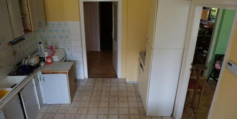 dom-v-g-byala-podlyaska-150-m2 8