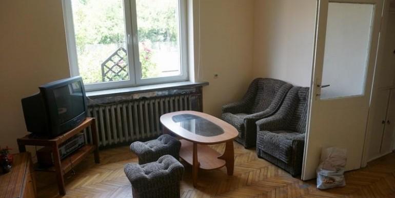 dom-v-g-byala-podlyaska-150-m2 9