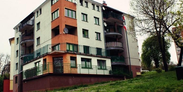 rostornaya-kvartira-v-krakove-137-m2 1